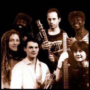 1988-gruppe