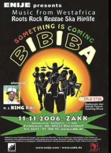 2006-zakk-flyer