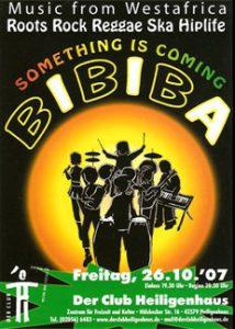 2007-club-flyer