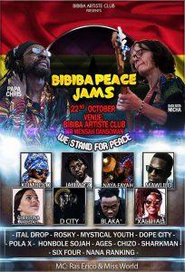 bibiba-peace-concert