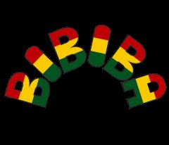 Bibiba Blog