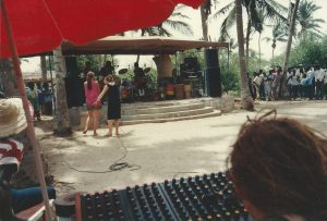 labadi-1988