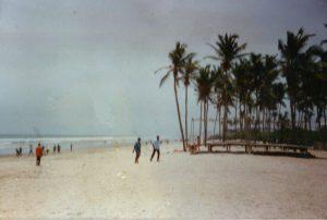 labadi-1988-9